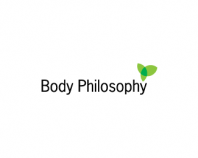 Body Philosophy