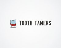 Tooth Tamers3