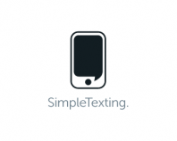 SimpleTexting