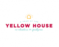 A Year at the Yellow House