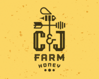 C&J_FARM_HONEY