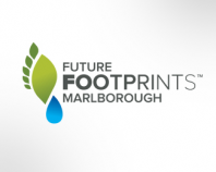 Future Footprints