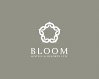 Bloom Hotels