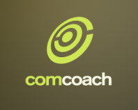 ComCoach