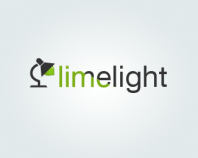 Limelight (2)