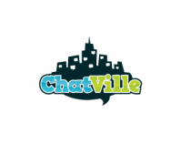 chatville account