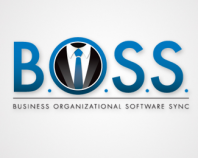 B.O.S.S - Business Software Systems Sync