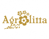 Agrolitta Pension