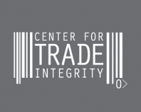 The Center for Trade Integrity