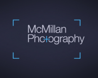 McMillan Photography