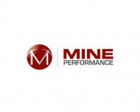 Mine Performance