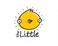 the Little