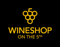 Wineshop on the 5th v2