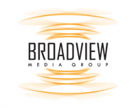 Broadview Media Group