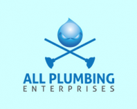 All Plumbing Enterprises