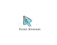 point everest