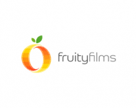 FruityFilms
