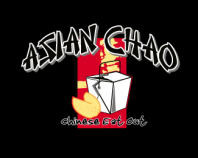 Asian Chao