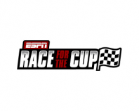 ESPN Race for the Cup