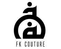 FK couture
