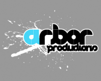 Arbor Productions 1