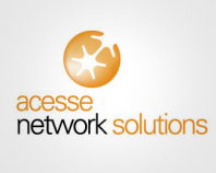 Acesse Network Solutions