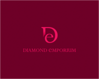 Diamond emporium V2