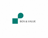 Box & Value
