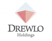 Drewlo Holdings Inc.