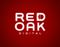 Red Oak Digital (Concept)