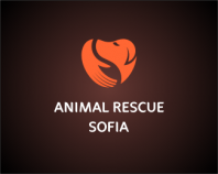 Animal_Rescue_Sofia