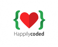 Happilycoded