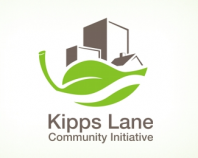 Kipps Lane Community Initiative.