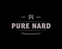 Pure Nard Woodworking
