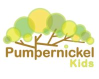 Pumpernickel Kids