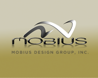 mobius design group