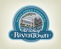 The Wharf at Rivertown