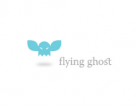 Flying Ghost