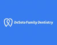 DeSoto Family Dentistry