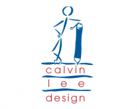 Calvin Lee Design