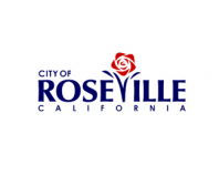 Roseville City Logo