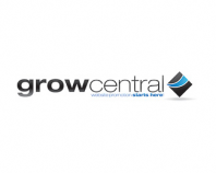 Growcentral