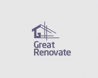 GreatRenovate