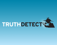 TruthDetect