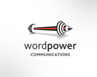 Wordpower Communications