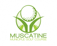 Muscatine Municiple Golf Course