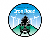 Iron Road Wind Farm