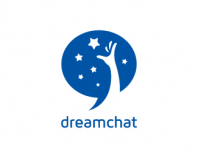 Dreamchat