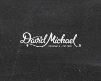 David Michael Originals