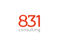 831 Consulting